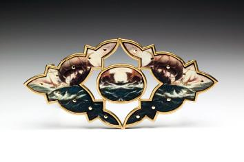 354_Seascape_Brooch_3X5_72dpi dans USA
